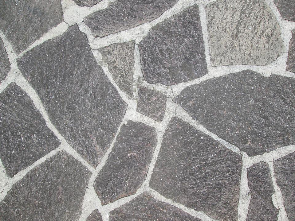 Wonderful Stone Tile Floor Texture Avenue 115 Mm Thick X 1545 In