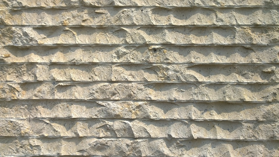 Tile, Exterior Materials, Building Materials, Wall Part 93