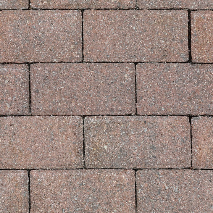 Free photo Tiled Tiling Wall Texture Pattern Brick - Max Pixel