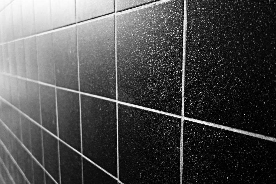 Free photo Tiles Building Tiling Ceramic Exterior Wall Wall - Max Pixel