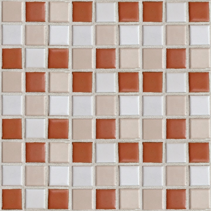 Background, Tiles, Structure, Texture, Repetition