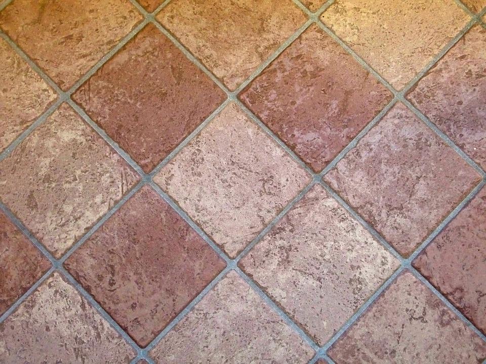Free photo Tiles Tile Pattern Background Floor Tiles Ground - Max Pixel