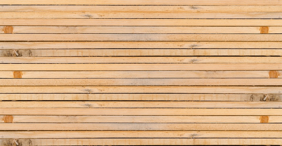 Free Photo Timber Wood Material Background Wooden Texture