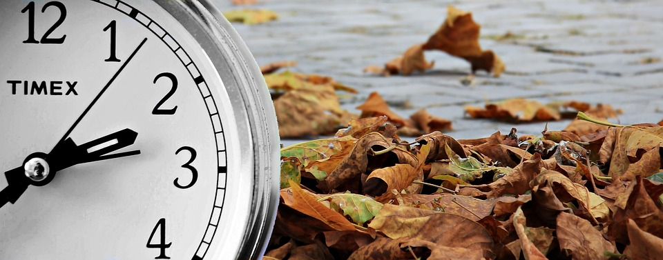 Winter Time, Clock, Time Conversion, Time Of