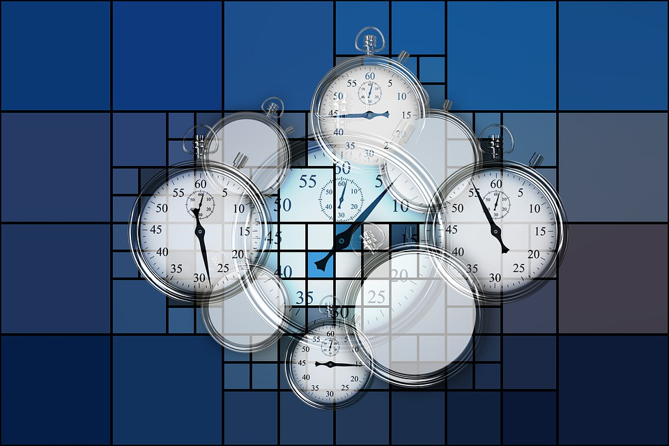 Time, Time Management, Stopwatch, Stephen Hawking