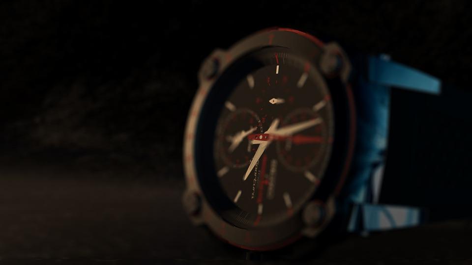 Watch, Wrist, Wrist Watch, Clock, Time, Rolex