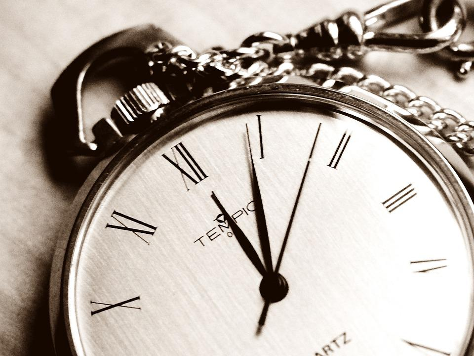 Time, Clock, Clock Face, Time Of, Pointer, Watches