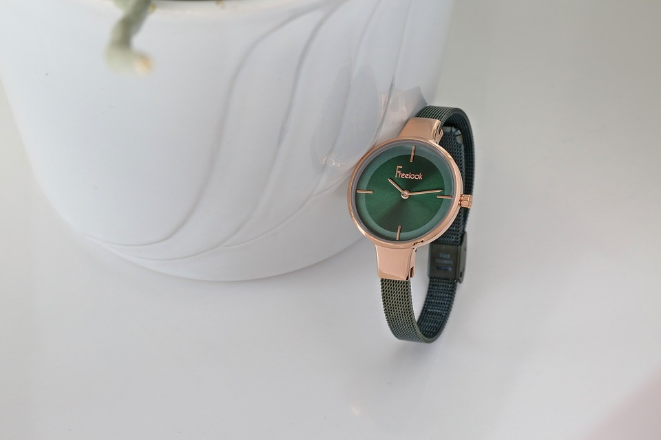Time, Woman, Ladies ' Watches, Design, Love, Jewelry