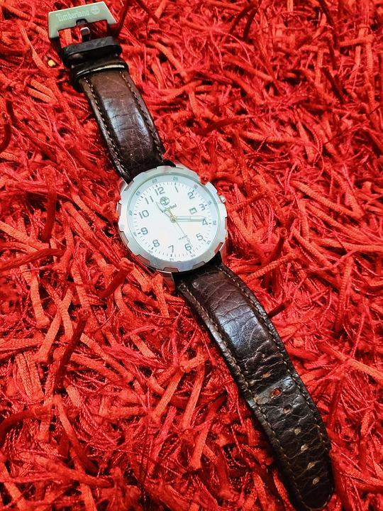 Wristwatch, Accessory, Luxury, Watch, Timepiece, Man