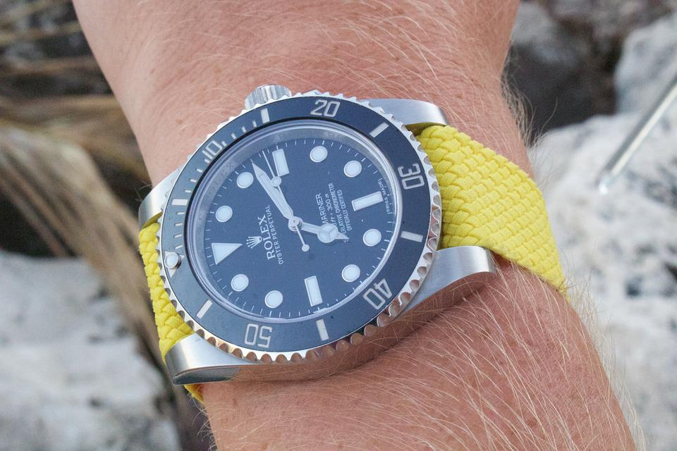 Free photo Timer Watch Time Clock Summer Rolex Accuracy
