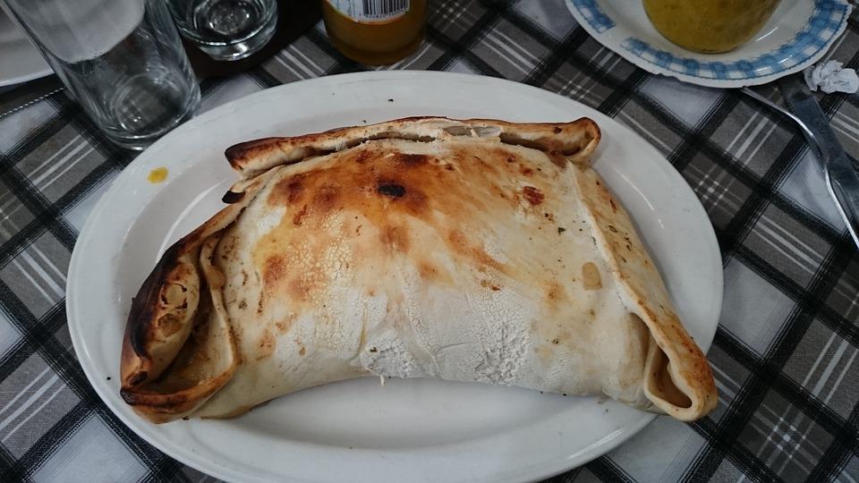 Exquisite, Pie, Toast