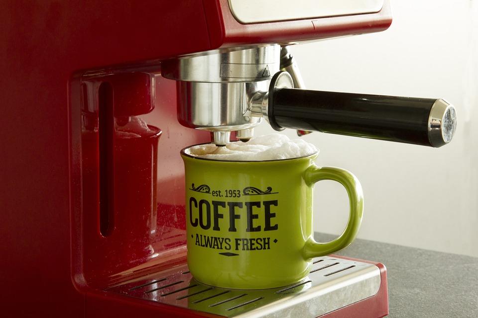 Coffee, Breakfast, Tomorrow, Commercial, Caffeine, Cup