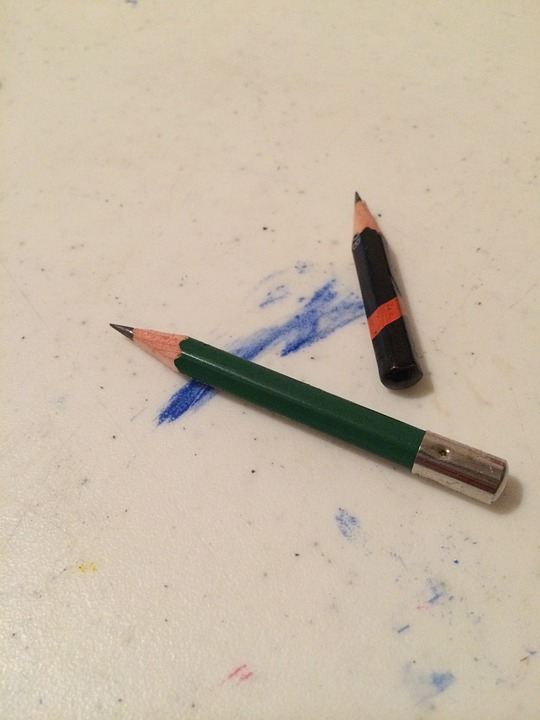 office drawing tools. Pencils, Office, Tools, Write, School, Draft, Draw Office Drawing Tools