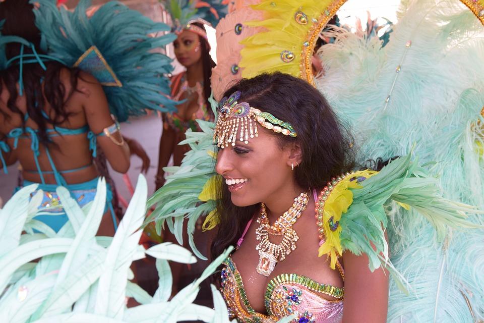 Toronto Caribbean Festival, Toronto, Caribbean