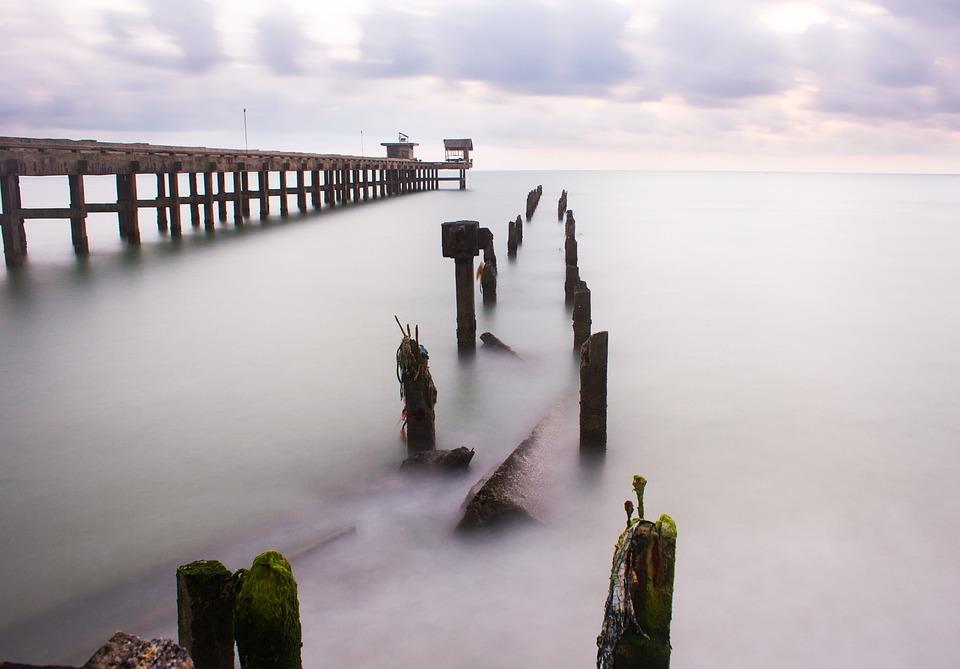 Water, Sea, Sharon Lewis, Tour, Seaside, Seashore, Sand