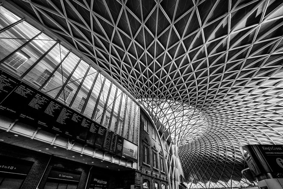 London, Tourism, Attraction, Westminster, River, Bridge