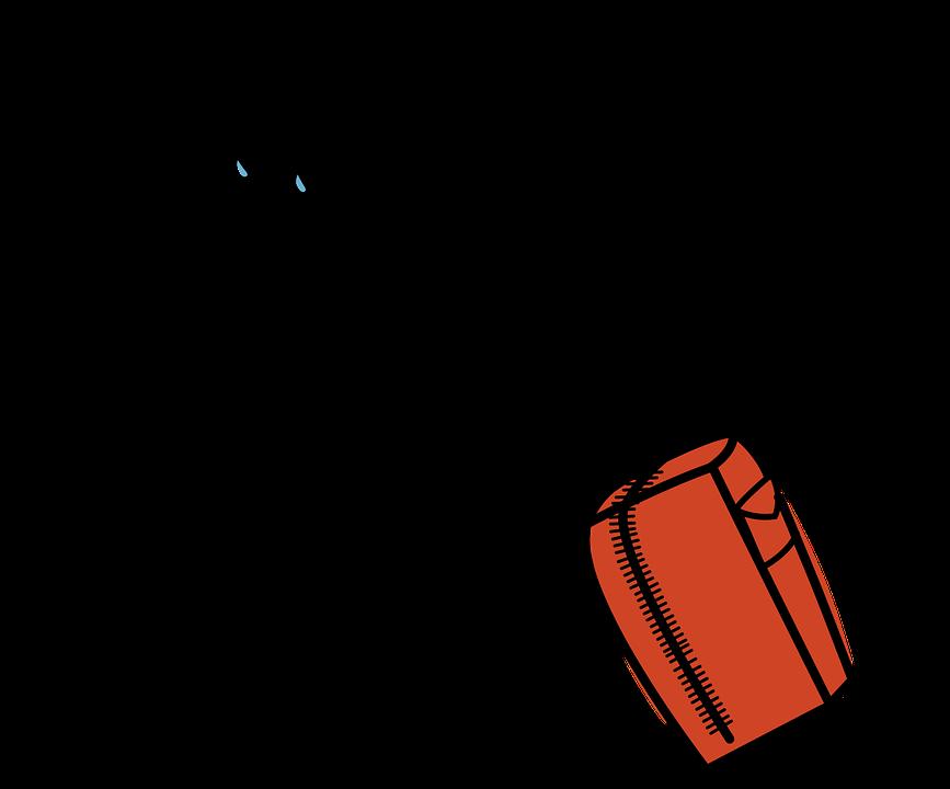 Boy, Suitcase, Child, Travel, Kid, Trip, Fun, Tourist