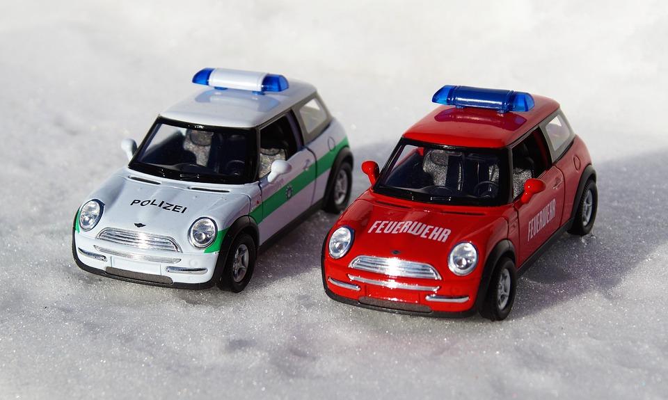 Free Photo Toy Car Model Car Auto Vehicle Mini Mini Cooper Max Pixel
