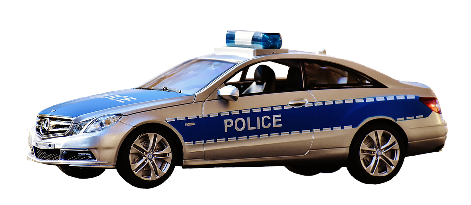 67 Koleksi Gambar Animasi Gerak Mobil Polisi HD Terbaik