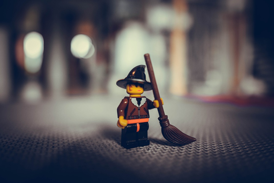 Toy, Lego, Toys, Play, Funny, Childhood, A Man, Angry