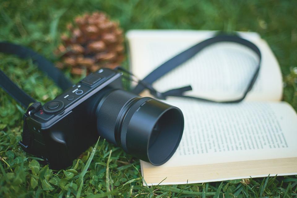 Love, Toys Hobbies, Photo, Photography, Book, Machine