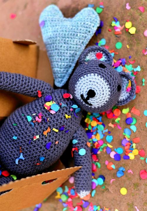 Teddy, Teddy Bear, Bears, Toys, Bear, Stuffed Animal