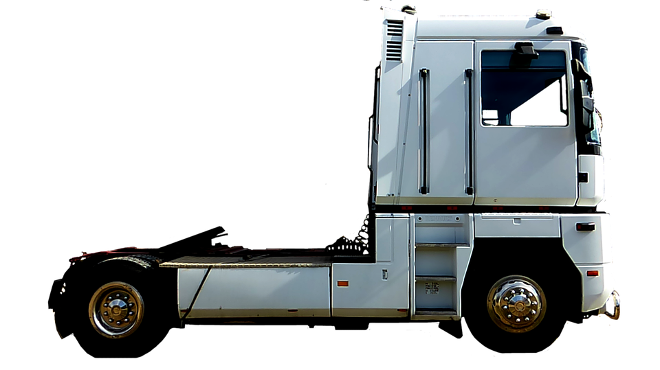 Truck, Transport, Vehicle, Shipping, Traffic, Tractor