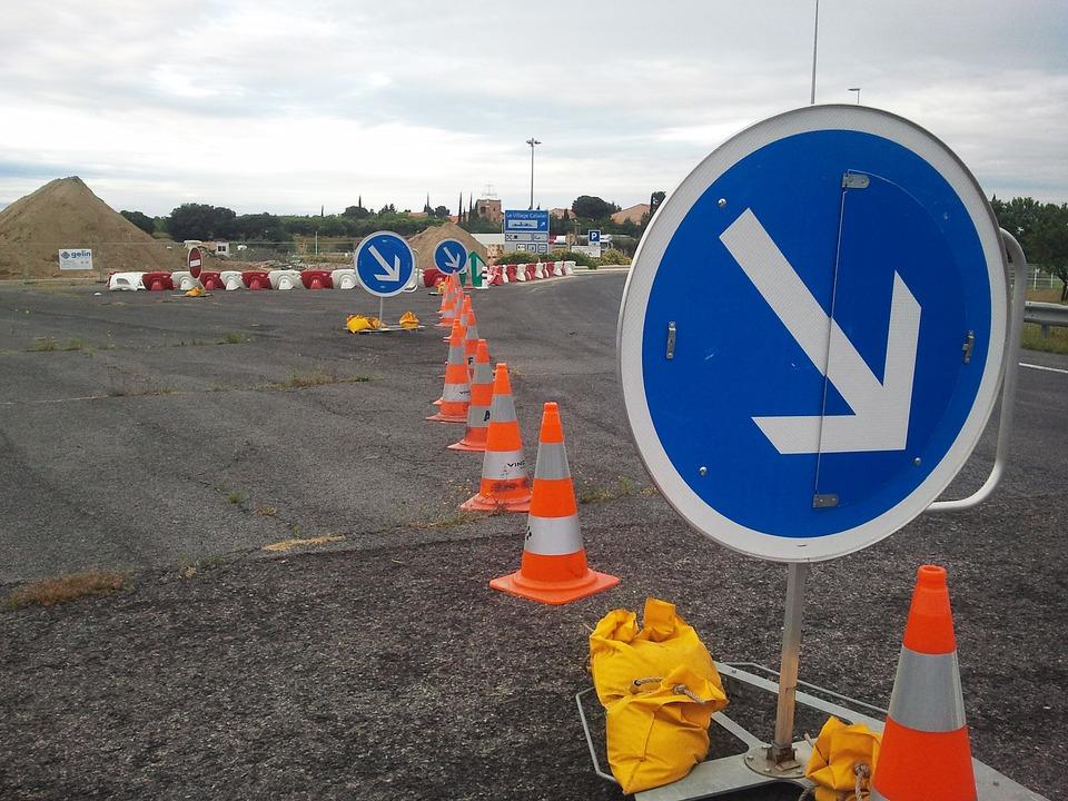 Sign, Traffic, Road, Road Sign, Roadsign, Traffic Sign