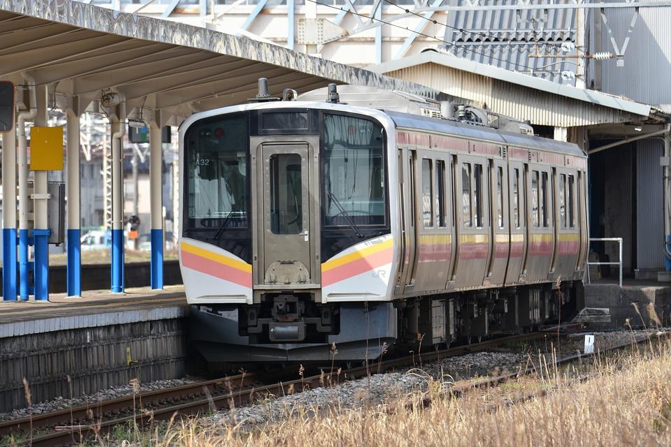Traffic, Station, Train, Vehicle, Electric Train