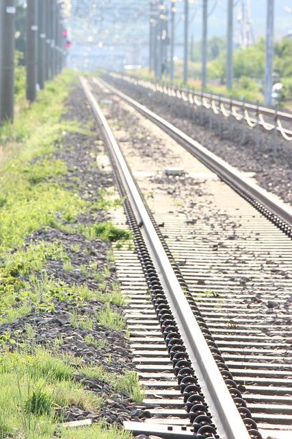 Ou Main Line, Yamagata Shinkansen, Train