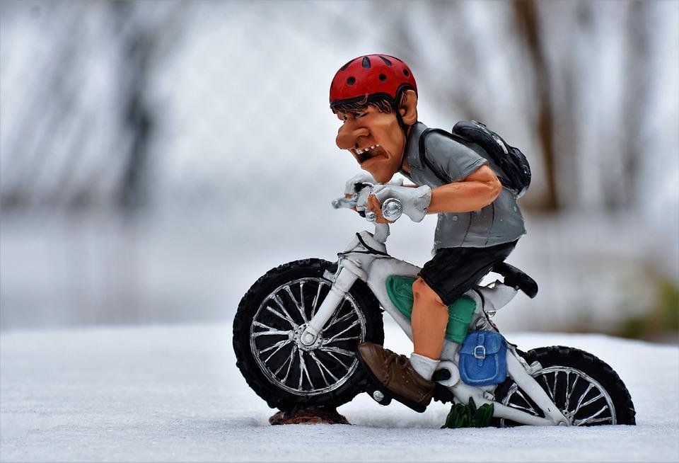 Cyclists, Cycling, Cycle, Mountain Bike, Transalp