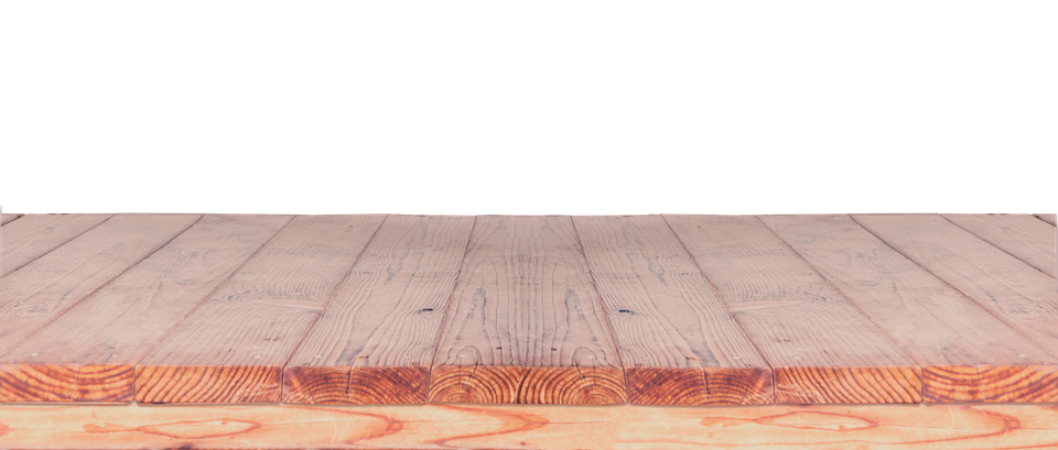 Stand, Wood, Stage, Transparent Background