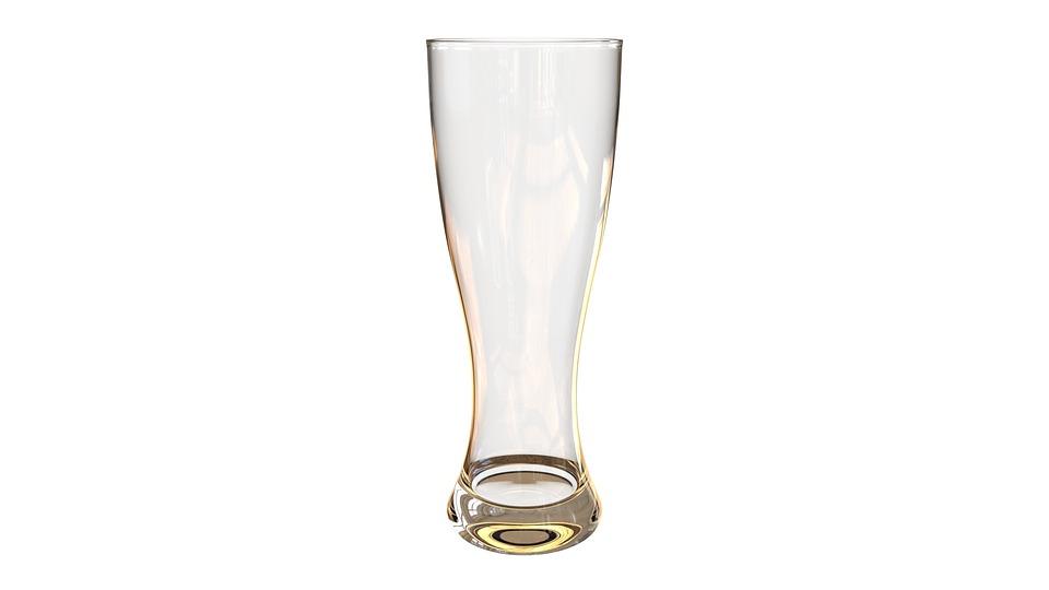 Glass Brewer, Vacuum, Barman, Bar, Shine, Transparent