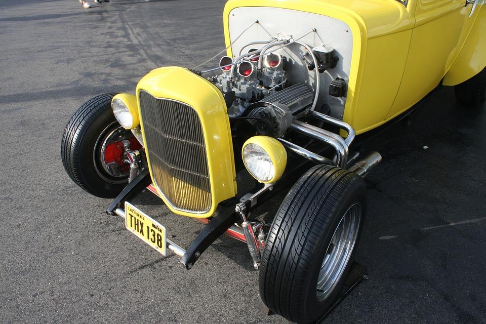 Automotive, Transportation, Driving, Engine, Car, Wheel