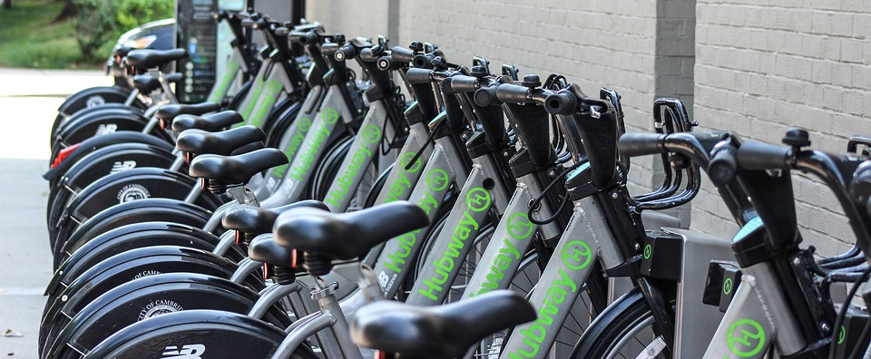 Iron, Wheel, Equipment, Transportation System, Bike