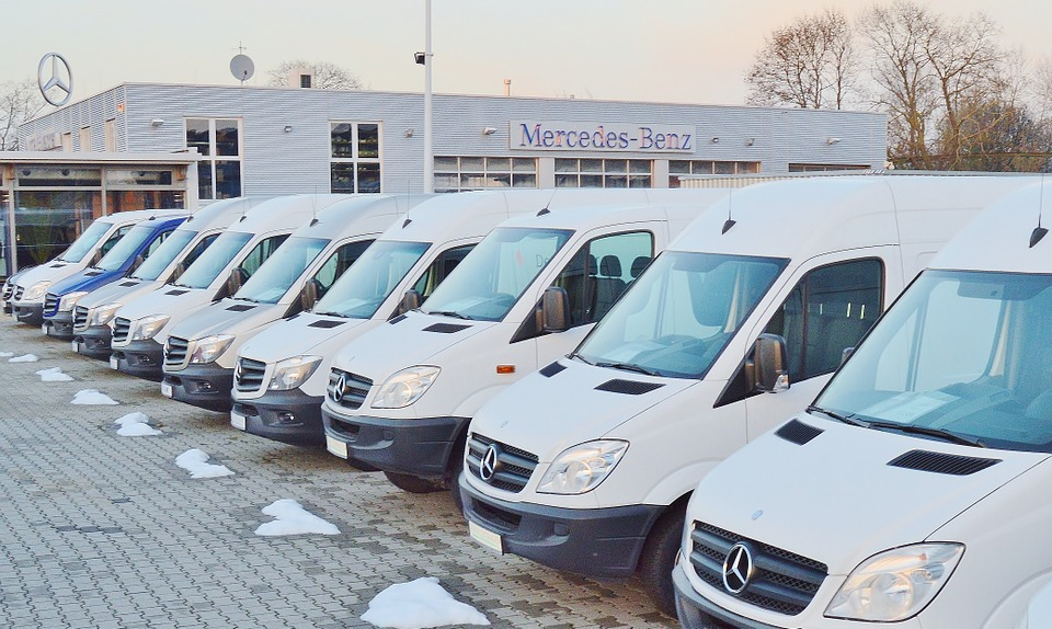 Car Dealers, Autos, Car, Sale, Transporter, Mercedes