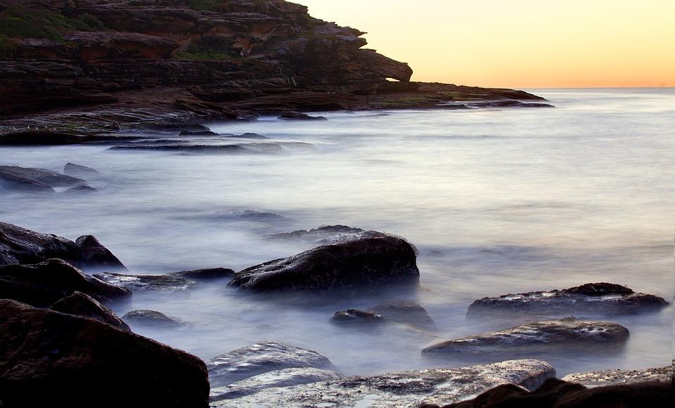Sydney, Travel, Tourism, Sky, Holiday, Ocean, Nature
