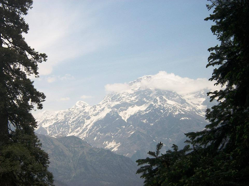 Adventure, Travel, Freedom, Journey, Tourist, Mountain