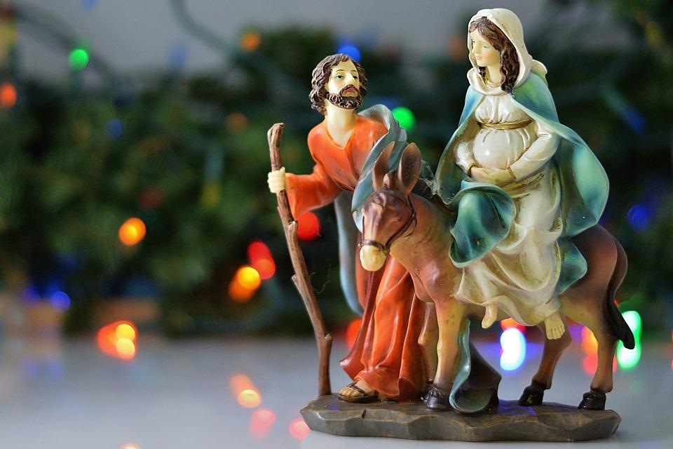 Trim, Christmas, Decoration, Celebration, December
