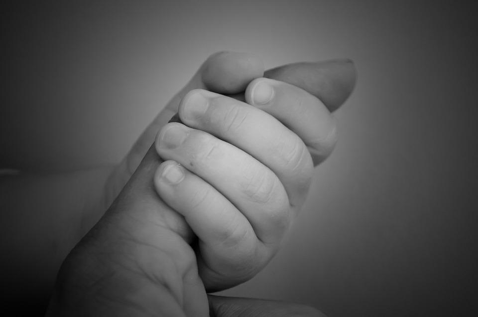 Maternal Love, Love, Loyalty, Trust, Mom, Dad, Son