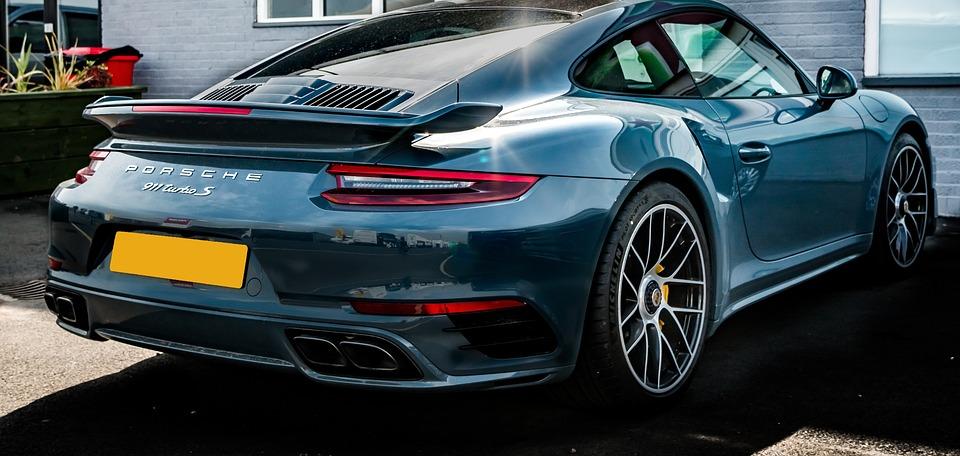 Porsche 911, Porsche 911 Turbo, Turbo, Turbo S, 911