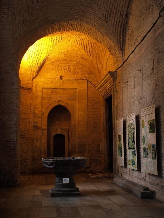 Istanbul, Islam, Islamic, Architecture, Turkey