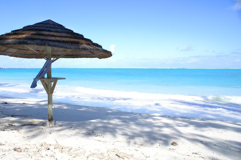 Turks, Caicos Islands, Turks And Caicos Islands