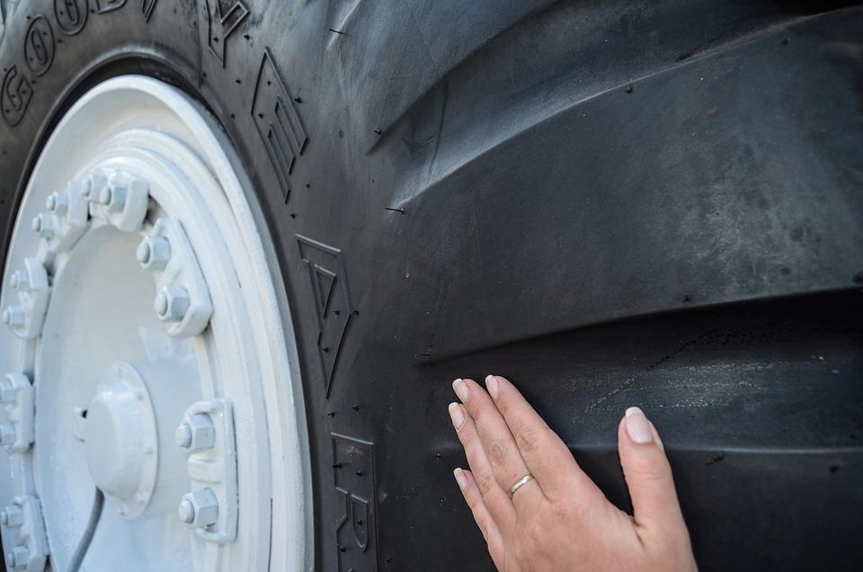 Tire, The Hand, Wheel, Car, Rim, Tyres, Wheels