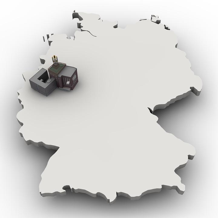Dortmund, Brewery, U, Ruhr Museum, Mine