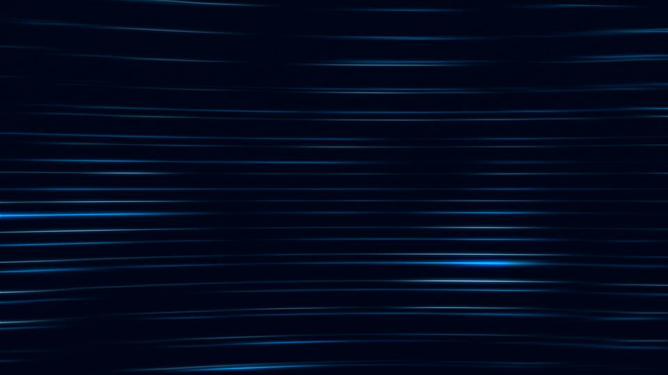 Abstract Background Wallpaper Modern Ultra Hd Uhd