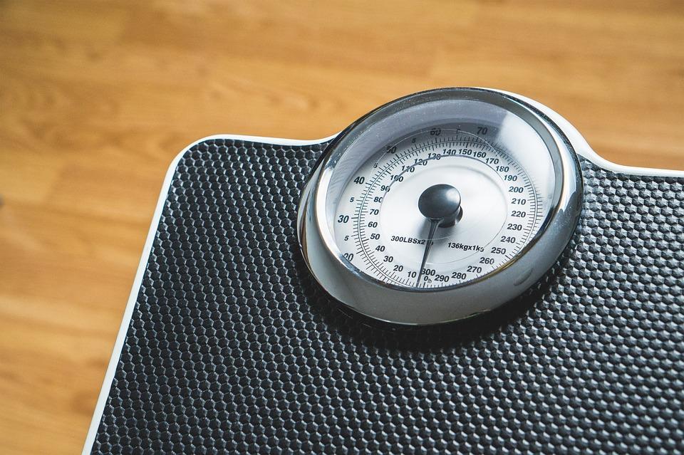 Weight, Scale, Weigh In, Overweight, Underweight