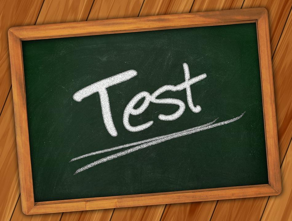 Board, School, Uni, Learn, Work, Test, Aptitude Test