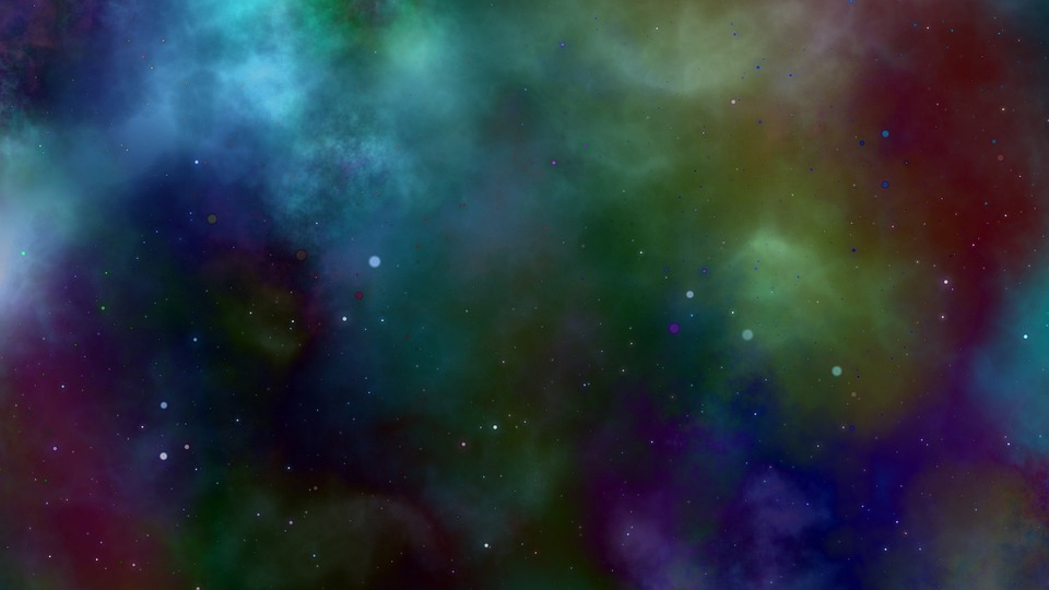 Cosmos, Galaxy, Space, Universe, Night, Star, Stars