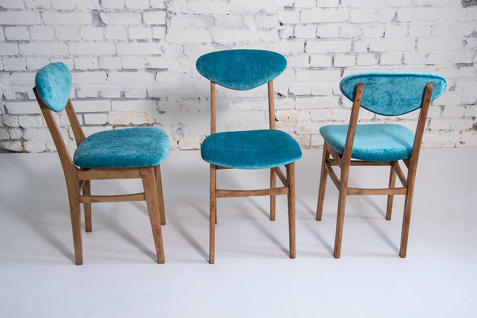 Chairs, Chair, Upholstery, Furniture, Seat